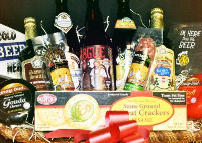 basket_beer