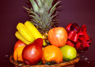 basket_fruit