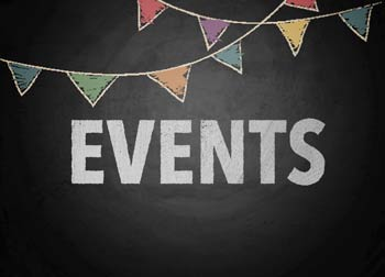Events/